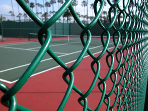 tennis-court-fence